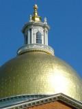 122 State House.jpg