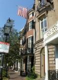 125 Beacon Street.jpg
