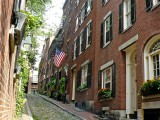 145 Acorn Street Beacon Hill 1.jpg