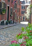 145 Acorn Street Beacon Hill 3.jpg