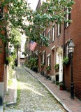 145 Acorn Street Beacon Hill 4.jpg