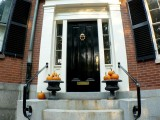 179 Lewisburg Square Beacon Hill.jpg