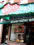 215 North End Modern Pastry.jpg
