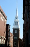 222 Old North Church.jpg