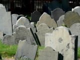 228 Copps burying ground.jpg