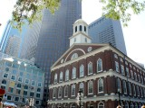 254  Faneuil Hall Quincy Market 1.jpg