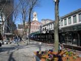 254 Quincy Market 4.jpg