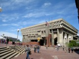 269 Boston city hall.jpg