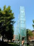 272 Holocaust Memorial.jpg
