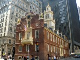 274 Old State House.jpg
