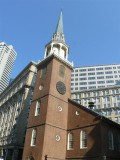 279 Old South Meeting House.jpg