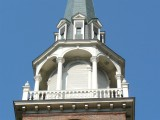 280 Old South Meeting House.jpg