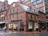 283 corner bookstore.jpg