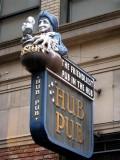 285 pub sign.jpg