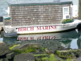 358 Long Wharf 4.jpg