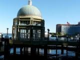370 Rowes Wharf.jpg