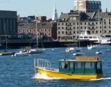 376 Boston Harbor.jpg
