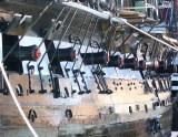 408  USS Constitution.jpg
