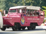 411 Boston duck tours.jpg