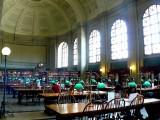 503 Library.jpg