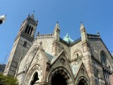 510 New Old South Church.jpg
