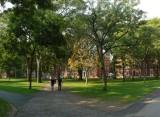 650 Harvard.jpg