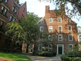 655 oldest building at Harvard.jpg