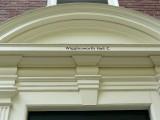 662 Harvard.jpg