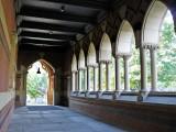 674 Memorial Hall.jpg