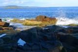 101 11 Acadia Thunder Hole.jpg