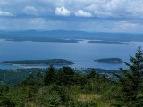 101 18 Acadia view from Cadillac Mountain.jpg
