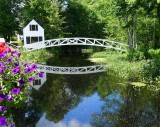 101 33 Mount Desert Island Somesville Bridge.jpg