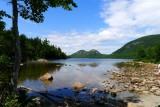 101 41 Acadia Jordon Pond.jpg