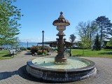 101 69 Bar Harbor Fountain.jpg