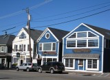 129 Kennebunkport main street.jpg