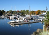 129 kennebunkport boats 2.jpg