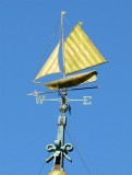 129 kennebunkport weathervane.jpg