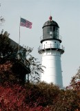 131 two lights, cape elizabeth.JPG