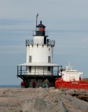 133 south portland light.JPG