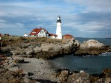 136 Portland head light 1.jpg