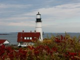 137 portland head light 2.jpg
