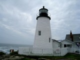 145 Pemaquid Point Light 1.jpg