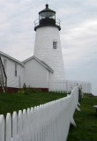145 Pemaquid Point Light 10.jpg
