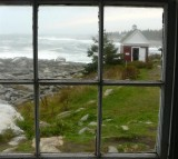 145 Pemaquid Point Light 13.jpg