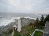 145 Pemaquid Point Light 4.jpg