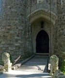 214 71 Hammond Castle.jpg