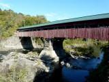 134 Taftsville Bridge, Woodstock 1.jpg