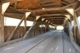 137 Taftsville Bridge, Woodstock 4.jpg