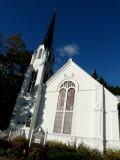 173 Quechee Church.jpg