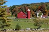 194x Vermont Rt 100.jpg